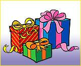 Wrapped_presents_T_01
