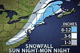 Snowmapmainepage