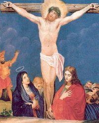 Presentazione-via-crucis