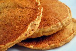Pancake_stack3-500x337