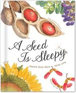 A_Seed_Is_Sleepy_Cover