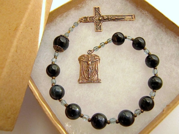 Lent rosary