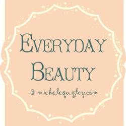 Everydaybeauty