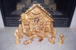 Nativity_2_2