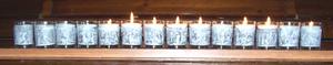 Candles_lituntitled1_1_3