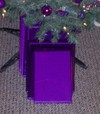 Advent_books_wrapped_1