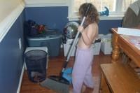 Angela_sweeping_3