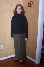 Grey_skirt