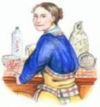 Old_lady_baking
